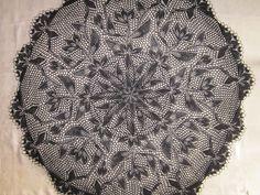 Joy pattern by Herbert Niebling - $8.00