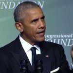 Obama SNAPS At US Military: Don't You DARE Insult Islam, It's What Makes This Country Great