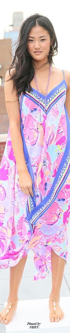 0ed8e8fc009731 85 Best DESIGNER LILLY PULITZER images in 2018 | Cute dresses, Lilly ...
