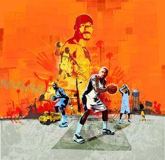 Recent & Decent Central Saint Martins, Youth Culture, Pop Culture, Graffiti Kunst, Museum, Human Condition, Sports Art, Advertising Design, American