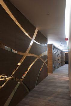 imagen 17 de 27 de la galera de ienova sordo madaleno arquitectos fotografa de - Architectural Wall Design