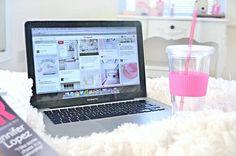 Tech Queen | ♡ Pinterest : ღ ღ