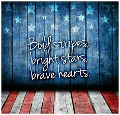 American Spirit, American Flag, Glory Quotes, Independence Day Quotes, America Quotes, Picture Banner, Calendar Organization, Old Country Stores, United We Stand