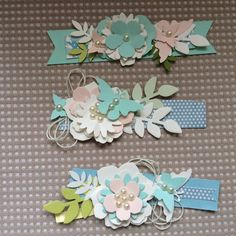The first thing you need to know about making a scrapbook is that it isn't a complicated process at all. Scrapbooking isn't just for the 'crafty' person among Scrapbook Borders, Scrapbook Embellishments, Scrapbook Cards, Scrapbook Layouts, Scrapbook Journal, Flower Cards, Paper Flowers, Cut Flowers, Album Diy