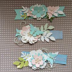 EmbellishmentS - Scrapbook.com