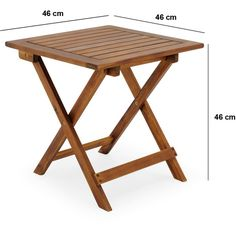 Folding Table Plans Forget Buying That Table We Keep