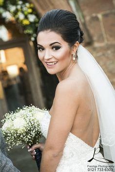 #WeddingPhotographer #WeddingPhotography #WeddingInspiration #WeddingIdeas #weddings