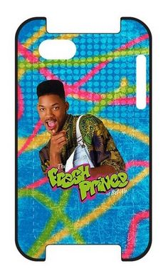 15 iPhone Cases Inspired by the 90s