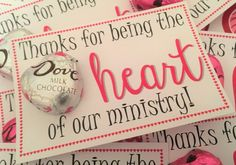 14 Ways to Pray for the Kids You Serve Printable – Deeper KidMin gift chocolate 14 Ways to Pray for the Kids You Serve Printable Volunteer Appreciation Gifts, Volunteer Gifts, Employee Appreciation, Volunteer Ideas, Appreciation Quotes, Valentine Chocolate, Chocolate Chocolate, Chocolate Bouquet, Candy Gifts