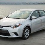 New 2016 Toyota Camry Best Car Special Edition for your comfortable driving, you can get more information about this car and full review from this site
