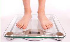 Cara Menaikkan Berat Badan Yang Sehat dan Alami