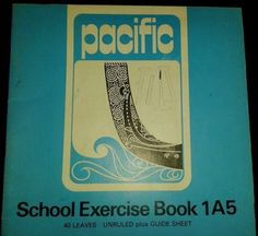 Old School Book. New Zealand Nz History, Top Tv Shows, Kiwiana, 90s Nostalgia, My Childhood Memories, Teenage Years, Time Capsule, My Memory, Old Toys