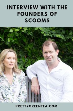 scooms was launched back in September 2017 by Jonathan and Emily Attwood. Their plan was to radically change duvet buying by creating the perfect duvet. They make one all-natural Hungarian goose down duvet that's perfect for almost everyone. Have A Lovely Weekend, Very Excited, Co Founder, Behind, I Hope You, Duvet, Interview, September, About Me Blog