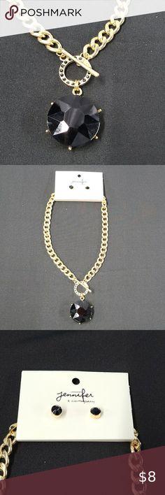 Antique Bronze Tone Pendants for Necklace Earrings etc x 2