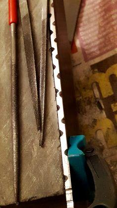 #handmade engraving#handmadeknife