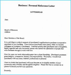 monogram personal, graphic design, cleaning company, for word free, find free, on letterhead templates eviction