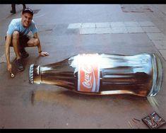 street-art-illusion-optique-3d3