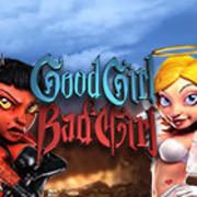 Good Girl Bad Girl Casino Slot at ComeOn online casino Girl Bad, Cool Girl, Online Casino Slots, Casino Promotion, Have You Tried, Casino Games, Play