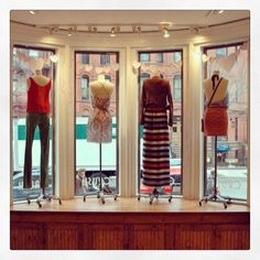 Crush Boutique in Boston, MA | Find amazing deals from boutiques daily at http://www.groopdealz.com/