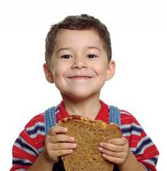 lunch ideas kids at home ~ lunch ideas . lunch ideas for home . lunch ideas kids at home . lunch ideas for toddlers . lunch ideas for kids Healthy Toddler Lunches, Healthy Kids, Healthy Snacks, Kid Lunches, Kid Snacks, School Lunches, Healthy Baking, Proper Nutrition, Kids Nutrition