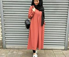 queen_malika09's hijabi fashion images from the web
