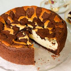 Russian plucked cake - Old family recipe ninastrada - Yummy Recipes Easy Baking For Kids, Baking Recipes For Kids, Easy Cake Recipes, Easy Desserts, Dessert Recipes, Easter Recipes, Cheesecake Recipes, Dessert Simple, Healthy Sweet Treats