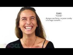 Regueton sin musica que chercha y ridiculo suena | Actualidad de Manera Entretenida