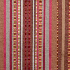 Free shipping on Duralee luxury fabric. Search thousands of patterns. Always 1st Quality. $7 swatches. Item DL-32643-234.