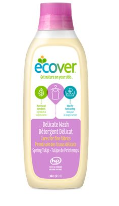 00e999d9e5 Pretty Clean  8 Bra-Washing Detergents For Every Budget