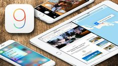 Our side-by-side comparison highlights what changed from iOS 8 to iOS 9.