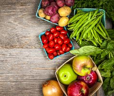 Parents fatigués ? Dix aliments pour vous « énergiser » !   L'alimentation des jeunes enfants   Yoopa.ca