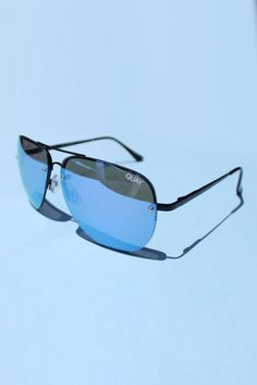 Black Frame Warm And Windproof Clear Lens Polycarbonate Lens Sincere Safety Glasses