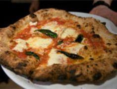 Learning How to Make Neapolitan Pizza from Keste's Roberto Caporuscio   Slice Pizza Blog