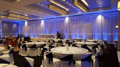 Melissa William S Hotel Arista Wedding