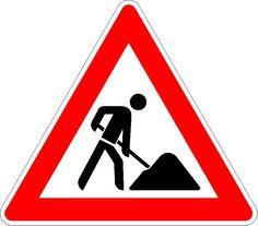 Ab dem 10.07.2016 wird der Gronauer Mühlenweg in Bergisch Gladbach #gl1 komplett gesperrt sein. Voraussichtlich bis zum Ende der NRW- Schulsommerferien.