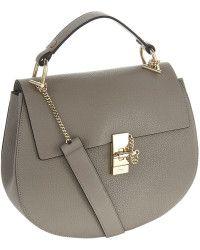 Chloé Drew | Shop Chloé Drew Bags on Lyst.