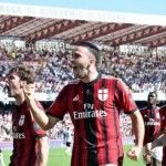 Prediksi Pertandingan AC Milan Melawan Chievo 5 Oktober 2014 ITALIA SERIE A