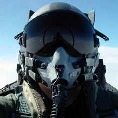 top gun navy jets