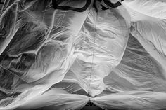 Spi drop during the America's Cup Corporate, Outdoor Portraits, Portfolio, Antelope Canyon, Sailboat, Fine Art Photography, Photo Art, Sailing, America's Cup