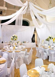 Caribbean Caterers Catering for Weddings, Funerals, 07947 327 827 Buffet/Staff &Tableware Inc Wedding Catering, Wedding Events, Event Decor, Town Hall, Table Decorations, Furniture, Home Decor, Decoration Home, Room Decor