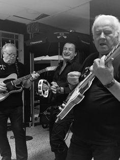 Concert rock n roule au bar pub le true love workshop a bernis Rock N, True Love, Workshop, Concert, Musicians, Real Love, Atelier, Work Shop Garage, Concerts