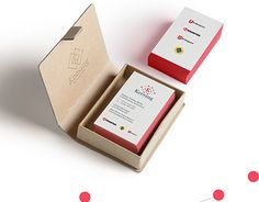 """Check out new work on my @Behance portfolio: """"Keesing Stationary"""" http://be.net/gallery/35050931/Keesing-Stationary"""