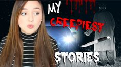 THE CRAZY HITCHHIKER KILLER + CREEPY NEIGHBOR UPDATE | STORY TIME