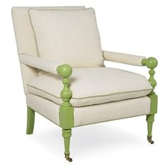 CR Laine Bradstreet Chairs