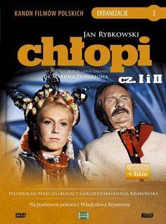 Chłopi (film 1922) - Google 검색 Baseball Cards, Film, Disney, Google, Sports, Author, Movie, Hs Sports, Film Stock