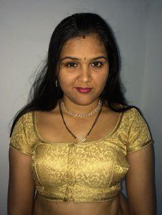 Savita bhabhi nude full are