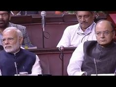 Makkal Medai - PM Modi Demanding Response In Parliament Over Currency Wi...