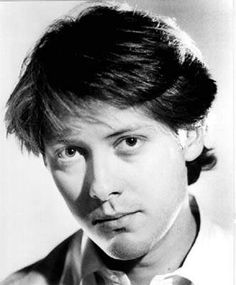 James Spader - how adorable is he? Hollywood Men, Classic Hollywood, Actors Male, Actors & Actresses, People Photography, Portrait Photography, James Spader Young, I Movie, Movie Stars