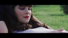 We The Kings - The Story Of Tonight (Official Music Video) Charles Trippy, Regina Spektor, Tour Manager, We The Kings, Lin Manuel, Music Videos, My Love, Youtube, Bands