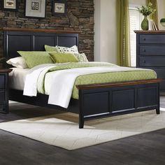 shop coaster fine furniture 203151 mabel bed at atg stores browse our bedroom sets